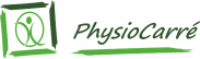 Logo_PhysioCarre